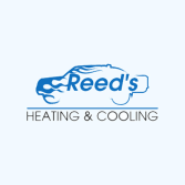 Reeds Heating and Cooling