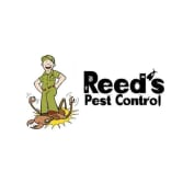 Reed's Pest Control