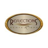 Reflections Dental Spa