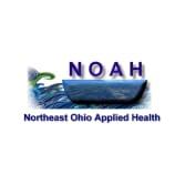Northeast Ohio Applied Health