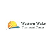 Western Wake Treatment Center