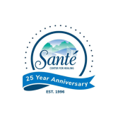 Sante Center for Healing