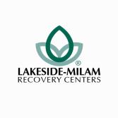 Lakeside Milam