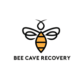 Bee Cave Recovery