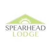 Spearhead Lodge