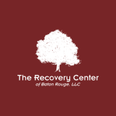 The Recovery Center of Baton Rouge