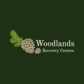 Woodlands Recovery Centers