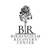 Birmingham Recovery Center