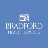 Bradford Health Services