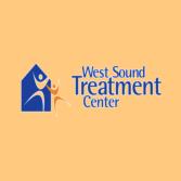 West Sound Treatment Center