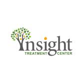 Insight Treatment Center