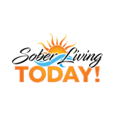 Sober Living Today!