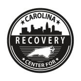 Carolina Center for Recovery