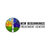 New Beginnings Treatment Center