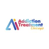 Addiction Treatment Chicago