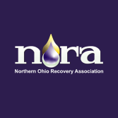 Northern Ohio Recovery Association - Main Office