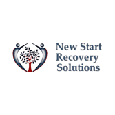 New Start Recovery Solutions Concord, CA