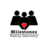 Milestones Family Recovery