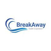 BreakAway Health Corporation