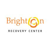 Brighton Recovery Center