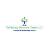 Wellsprings Recovery Center, LLC