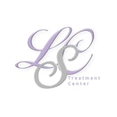 Life's Second Chance Treatment Center