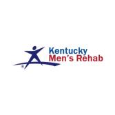 Kentucky Men's Rehab