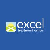 Excel Treatment Center