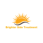 Brighter Side Treatment