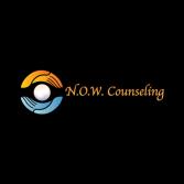 N.O.W. Counseling