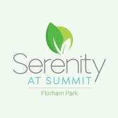 Serenity At Summit Florham Park