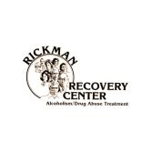 Rickman Recovery Center