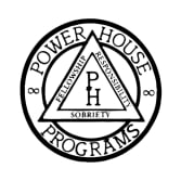 Power House Programs