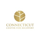 Connecticut Center For Recovery