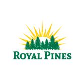 Royal Pines