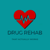 Drug Rehab That Actually Works