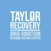 Taylor Recovery Drug Addiction Rehabilitation Center