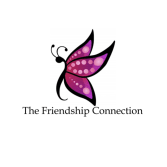 ?The Friendship Connection