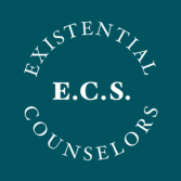 Existential Counselors
