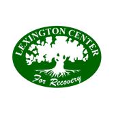 Lexington Center for Recovery