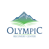 Olympic Recovery Center