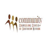 Community Counseling Center Of Southern Nevada