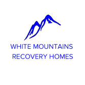 White Mountains Recovery Homes LLC