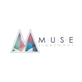Muse Treatment