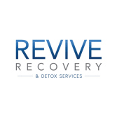 Revive Recovery & Detox Services