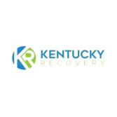 Kentucky Recovery