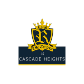 Royal Life Centers at Cascade Heights