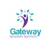 Gateway Recovery Institute