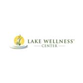 Lake Wellness Center