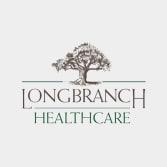 Longbranch Wellness Metairie